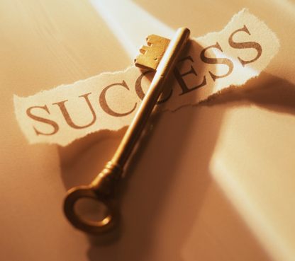 defining-it-project-success.jpg